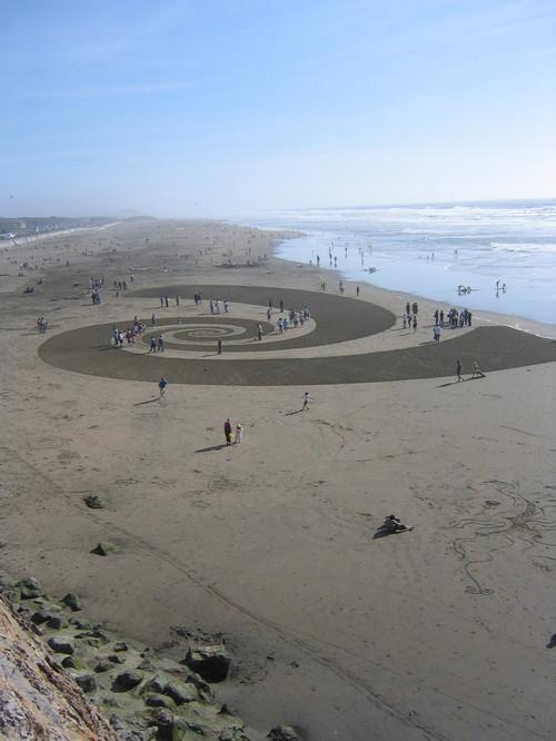 hayden beach art beach art 500x666